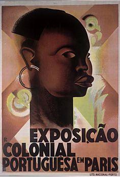 Enviada por Carlos Rocha, mais outra fantástica imagem de Fred Kradolfer. 1931.