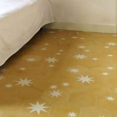 cement tile patterns by popham design.   dreamy.