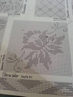 54627edf3eb03a8b63bc5537ee008dc4.jpg (720×960)