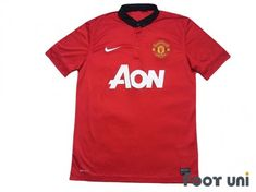 #manchesterunited #manchesterunited2013 #manchesterunited2014 #manchesterunitedshirt #manchesterunitedjersey #manchesteruniteduniform #aon - #footunijapan #footuni #onlinestore #onlineshop #football #soccer #footballshirt #footballjersey #footballuniform #soccershirt #soccerjersey #socceruniform #jersey #uniform #vintageclothing #vintagejersey #vintagefootballshirt #vintage #classic #retro #old #fussball #collection #collector #collective Soccer Uniforms, Soccer Shirts, Football Jerseys, Manchester United 2014, Manchester United Premier League, Vintage Football Shirts, Vintage Jerseys, Jersey Uniform, Vintage Outfits