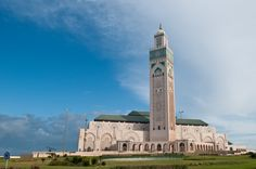There are a number of exciting things to do in Casablanca. From historical sites to cultural attractions, explore the exhaustive list of all other local attractions in Casablanca. Discover new places to see and unique things to do nearby Casablanca. Stuff To Do, Things To Do, Top Tours, Casablanca Morocco, Local Attractions, Historical Sites, Places To See, Wanderlust, Number