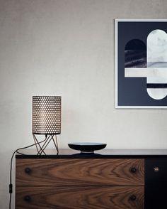 Pedrera ABC_PD4 table lamp_Black_Grossman Dresser_72dpi_rgb