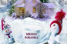 Snowman, Outdoor Decor, Home Decor, Interior Design, Home Interior Design, Snowmen, Home Decoration, Decoration Home, Interior Decorating