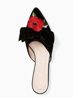 a3f506f2ee5 21 Best Luxury Shoes images