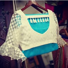 Best Blouse Design, Amazing Blouse Design, Latest Collection of Blouse Design - Fashion Best Blouse Design, Amazing Blouse Design, Latest Collection of Blouse Design - Fashion Netted Blouse Designs, Best Blouse Designs, Simple Blouse Designs, Stylish Blouse Design, Saree Blouse Neck Designs, Dress Designs, Fashion Models, Design Page, Sleeves Designs For Dresses