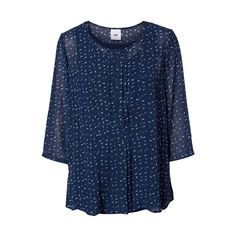 MAMA LICIOUS Umstands Bluse #MamaLicious #Umstandsbluse #ModefürSchwangere