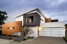 Casas de estilo Moderno por Moda Interiors