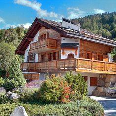 Switzerland, Valais, Nendaz | Accommodation Code: CH1961.8.1