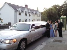 KPCD Limos Dublin for the very best in limo hire dublin. We also special in Modern Wedding Limousines Hire in Meath Louth Cavan Kildare Westmeath Modern Vintage Weddings, Wedding Car Hire, Wedding Transportation, Lincoln Town Car, Bus Coach, Party Bus, Dublin Ireland, Champagne
