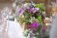 Best Wedding and Portrait Photographers Darrell Fraser South Africa South African Weddings, Wedding Decorations, Table Decorations, Macro Photography, Portrait Photographers, Wedding Details, Wedding Venues, Entertaining, Cellar