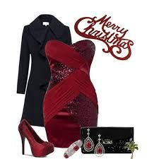 christmas party outfit - Google-Suche