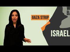 Palestinian migrants fleeing Gaza Strip drown in Mediterranean Sea | Al Jazeera America