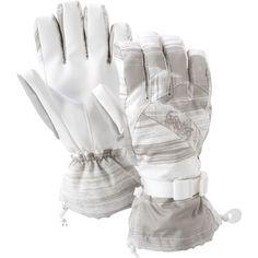 Rękawice snowboardowe Burton