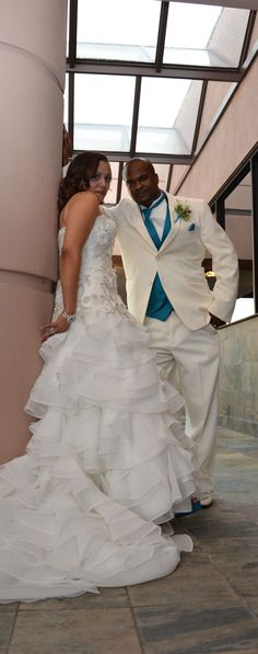 Pelazzio Full Service Wedding Venue has its own personal photographers & videographers! #Houston #Wedding #Ceremony #Reception #Venue #Photography #Picture #Bride #Groom #Videography  www.pelazzio.com