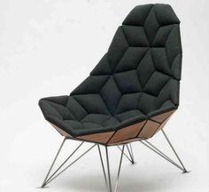 5 Contemporary diamond furniture inspiration pieces | Inspiration & Ideas
