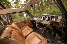 Historics at Brooklands - Specialist Classic and Sports Car Auctioneers - REF 15 1992 Volkswagen Transporter Double-Cab 4x4 Synchro