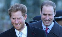 Prince William and Prince Harry to share memories of Princess Diana in two new documentaries