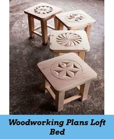 Free Dxf Files For Cnc Router Projects Pinterest Cnc