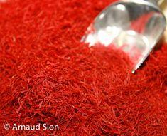 Saffron from Iran – Buy Saffron pistils – Iran Saffron Néguine – Buy and sell Saffron - Red Culture Du Safran, La Bouillabaisse, Buy Saffron, Herb Seeds, Spices And Herbs, Iran, Boutique, Gourmet, Budget