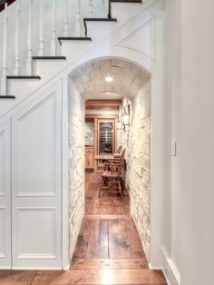 Harrison Design Associates Projects