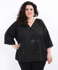 Bluza Serata! Long Sleeve, Sleeves, Tops, Women, Fashion, Moda, Women's, Fashion Styles, Woman