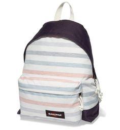 Les nouveaux sacs Eastpak pour l'été
