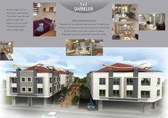 Karagözlü inşaat - Bire bir yaşam broşür 2