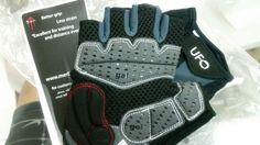 Merlin Paddling Gloves