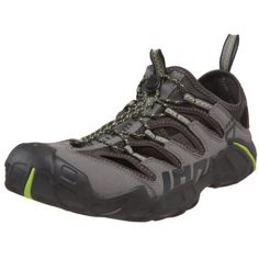 Inov8 Unisex Recolite 190 SneakerSlateLime115 BM US Womens  10 D Mens >>> You can find more details by visiting the affiliate link Amazon.com.
