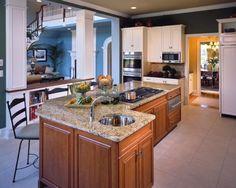 Breakfast Bar for Kitchen Living Room Divider