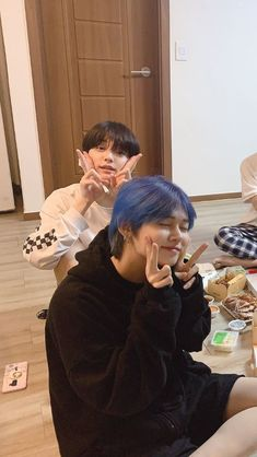 K Pop, K Wallpaper, Lock Screen Wallpaper, The Villain, Kpop Boy, Kpop Groups, Boyfriend Material, K Idols, South Korean Boy Band