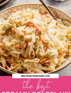 Homemade Coleslaw Dressing, Coleslaw Mix, Salad Recipes For Dinner, Dinner Salads, Potato Side Dishes, Vegetable Side Dishes, Grilling Recipes, Cooking Recipes, Dips