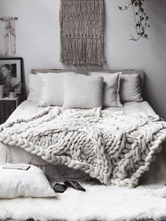 Must make this blanket