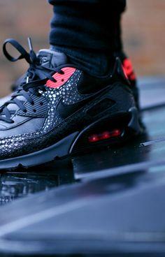 buy online 368e4 4bc99 Nike Air Max 90 Deluxe Safari