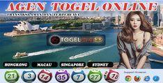 Permainan Roulette merupakan salah satu permainan casino yang cukup populer hingga saat ini.  Sampai di Indonesia bahkan sampai ke seluruh dunia, permainan Roulette secara online ini menjadi sebuah keuntungan tersendiri bagi para penjudi Indonesia. Tips, Advice, Hacks
