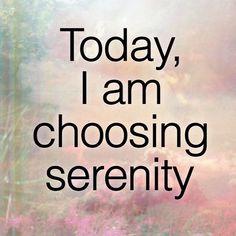 Serenity                                                                                                                                                      More