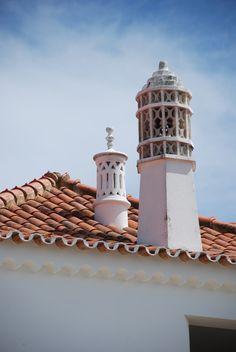 Welcome to S.Brás de Alportel-Algarve Enjoy Portugal Holidays-Cottages & Manor Houses http://www.enjoyportugal.eu/#!algarve/c1ode