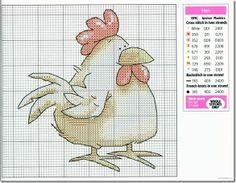 grafi-cross-stitch-schemi-cucina-12