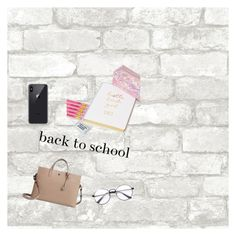 I'm back!!! by nickyduarte on Polyvore featuring polyvore art