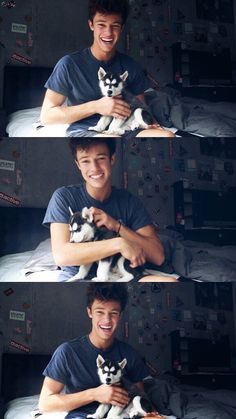 Baby Jaxx. cam makes me cry so hard