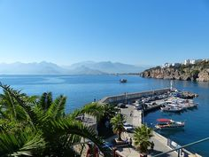 Antalya All Inclusive holidays are perfect for many visiting this part of Turkey 🌅🏖️ Antalya, France 24, Turkey Culture, Turkey Europe, Inclusive Holidays, Turkey Holidays, Enjoy Your Vacation, Wanderlust, Tour Operator