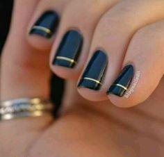 Dispatcher nails