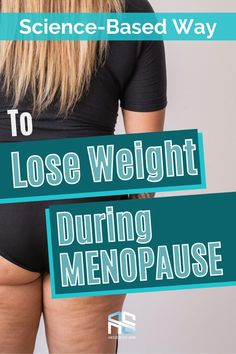 Before you jump to being disappointed that you're not seeing any progress be sure you're looking for it in all the places. Even if you think it's the menopause to blame. Truth is, losing weight during menopause is doable and there aren't that many differences from people without menopause. Jump to the blog and learn how to lose weight during menopause. #weightloss #fatloss #fitness