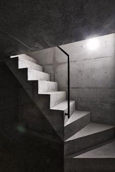 Galería de Casa de las fluctuaciones / Satoru Hirota Architects - 2