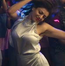Kajal Agarwal Saree, Kriti Kharbanda, Adah Sharma, Indian Actresses, Love Her, Singer, Dance, Hot, Fictional Characters