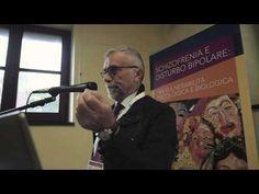 CONGRESSO SCHIZOFRENIA E DISTURBO BIPOLARE Paolo Girardi, si può predir...