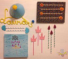 Mais um Box da Festejo em produção e desta vez é pra comemorar os 2 anos da Laura!  . . E o tema escolhido foi #Aquarela!  . E você já escolheu seu ???Como todos os itens da Festejo são personalizados de acordo com o tema escolhido pedimos um prazo de 45 dias para os pedidos afinal #NaFestejoCadaFestaÉÚnica!  Saiba mais em nosso site! . . #FestejoInBox #ComemoreComAFestejo #FestejeComAFestejo #FestaDeCrianca #FestaDeCriança #FestaInfantil #FestaPersonalizada #FestaEmCasa #PartyDecor…