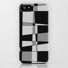 opposites love: Reticulation iPhone Case by Sylvia Cook Photography - $35.00