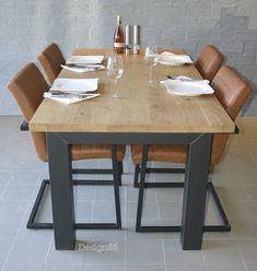 Dining Room, Dining Table, Live Life, Furniture, Home Decor, Ideas, Modern Desk, Desks, Home
