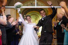 Vestido de Noiva Bello&Bella Evento Perfeito